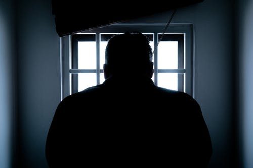 Justice systems – A Tales Of Two Different Systems