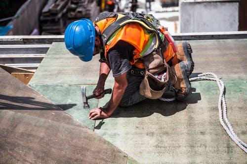 migrants workers